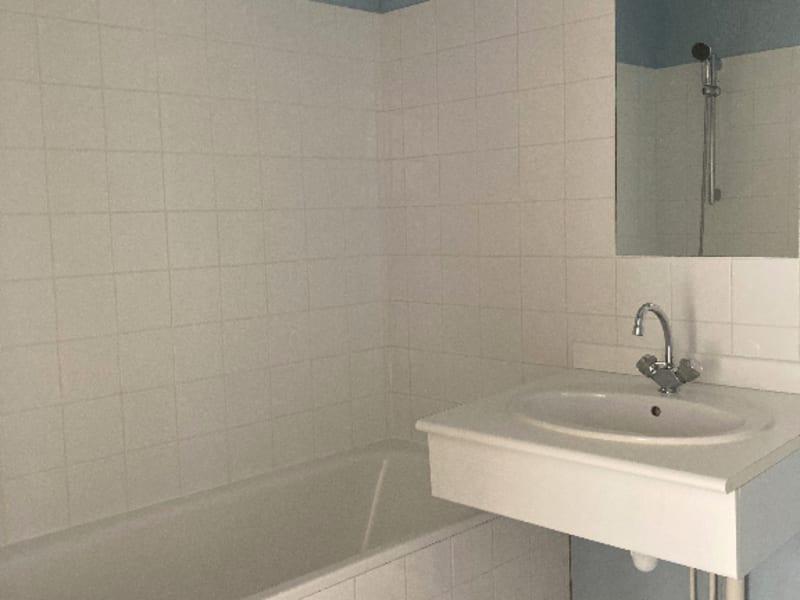 Sale apartment Nantes 199120€ - Picture 5