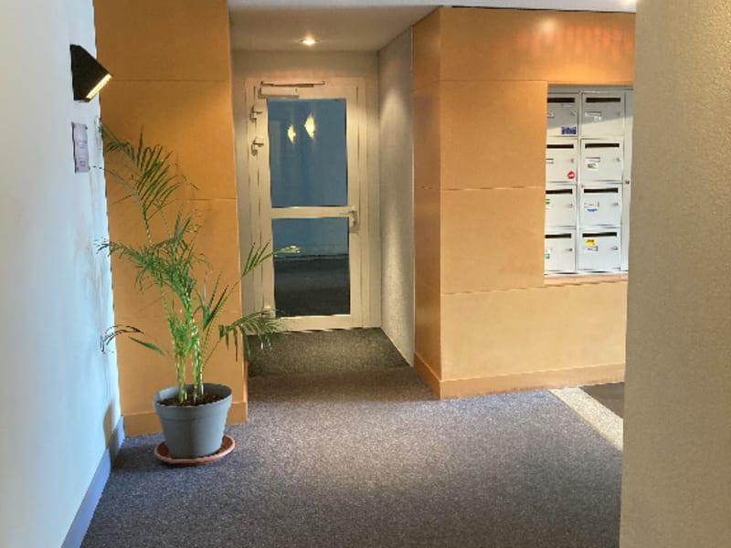 Sale apartment Nantes 199120€ - Picture 6