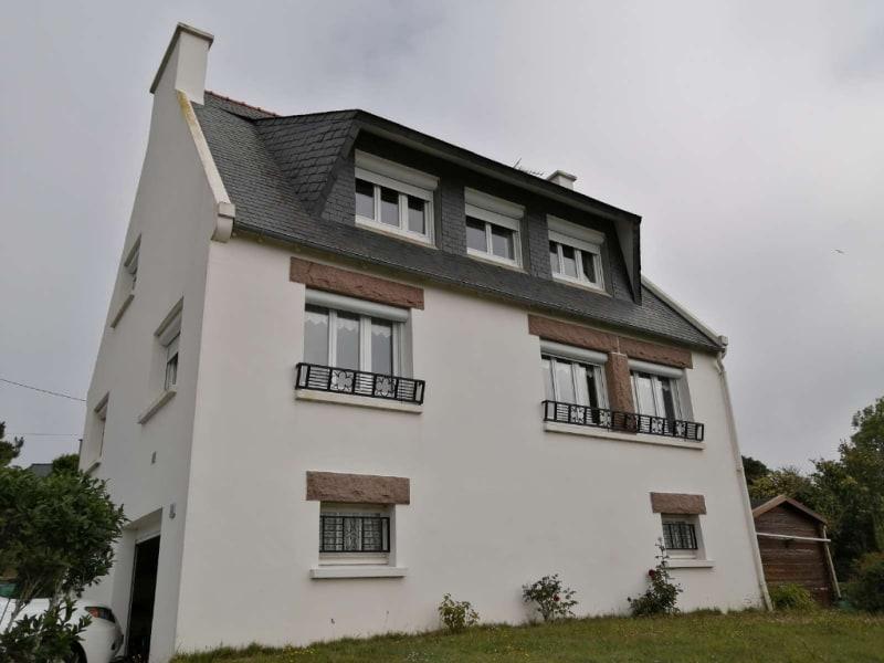 Sale house / villa Audierne 570700€ - Picture 2