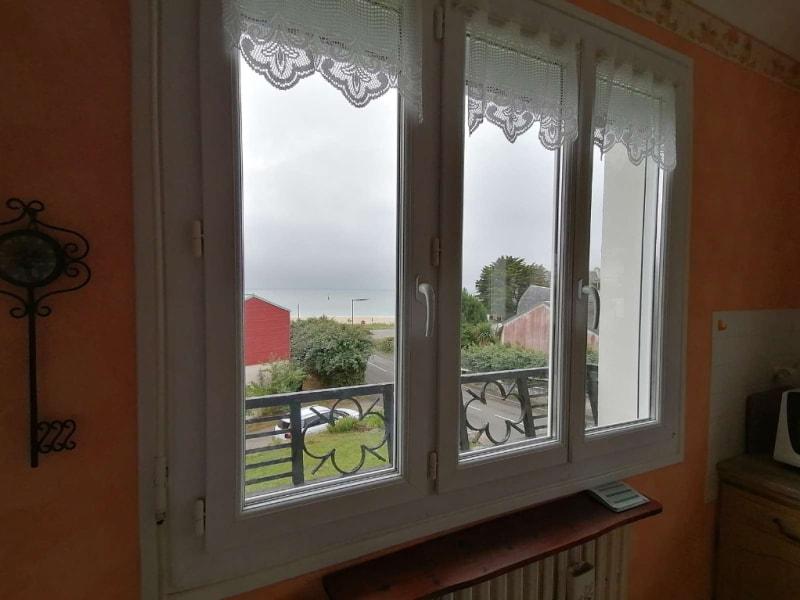 Sale house / villa Audierne 570700€ - Picture 5