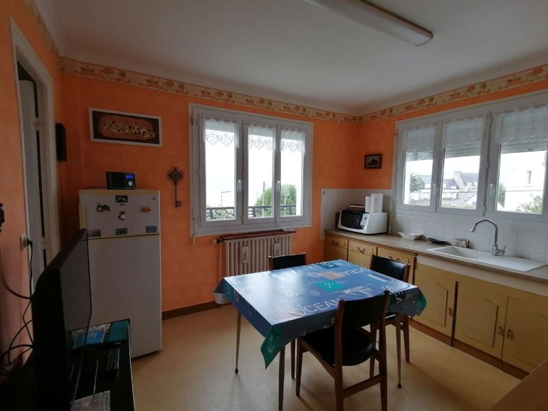 Sale house / villa Audierne 570700€ - Picture 6