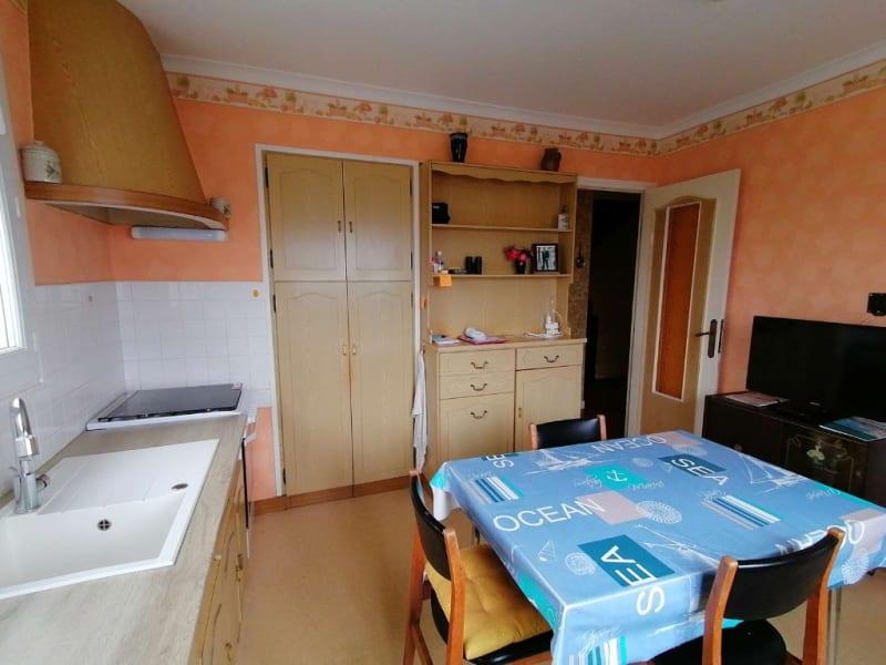 Sale house / villa Audierne 570700€ - Picture 7
