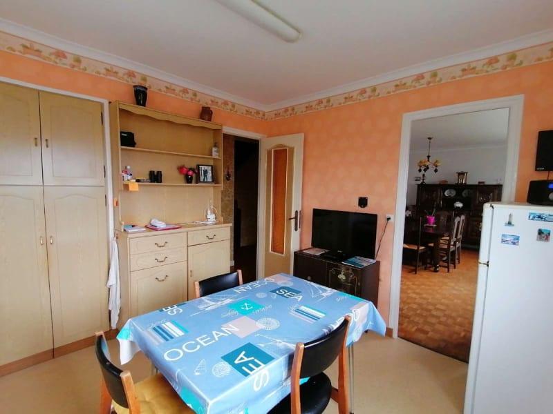 Sale house / villa Audierne 570700€ - Picture 8