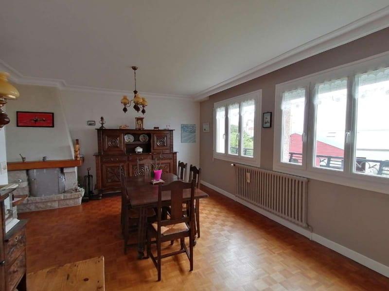 Sale house / villa Audierne 570700€ - Picture 10