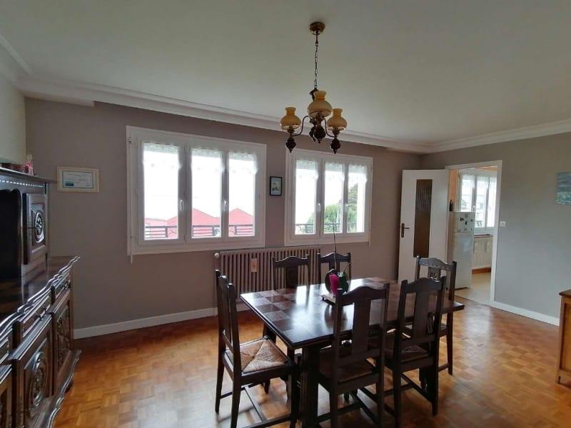 Sale house / villa Audierne 570700€ - Picture 11