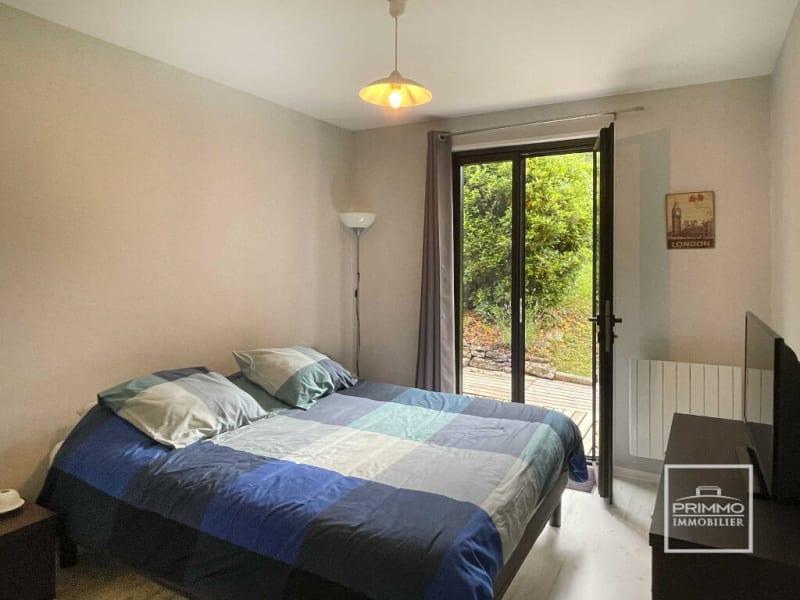 Vente maison / villa Saint didier au mont d or 1050000€ - Photo 10