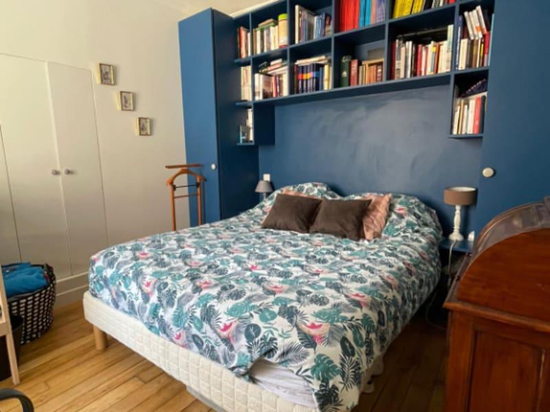 Verkoop  appartement Versailles 655000€ - Foto 7
