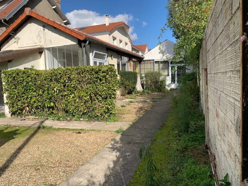 Verkoop  huis Le chesnay rocquencourt 850000€ - Foto 1