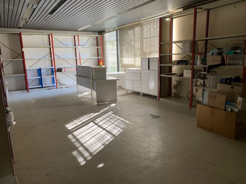 Verkoop  huis Le chesnay rocquencourt 850000€ - Foto 3
