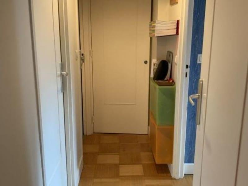 Sale apartment Sevres 439000€ - Picture 3