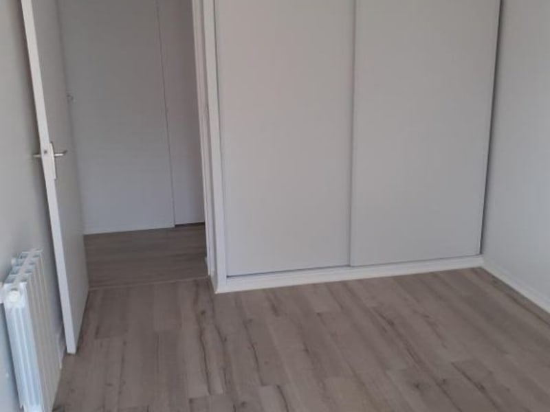 Vente appartement Livry gargan 240000€ - Photo 12