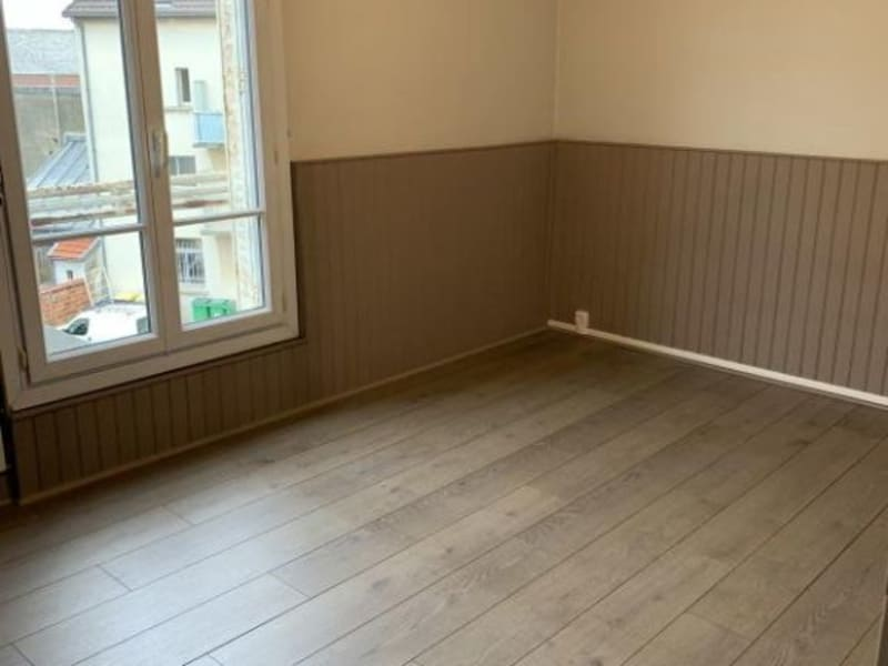 Vente appartement Les pavillons sous bois 250000€ - Photo 10