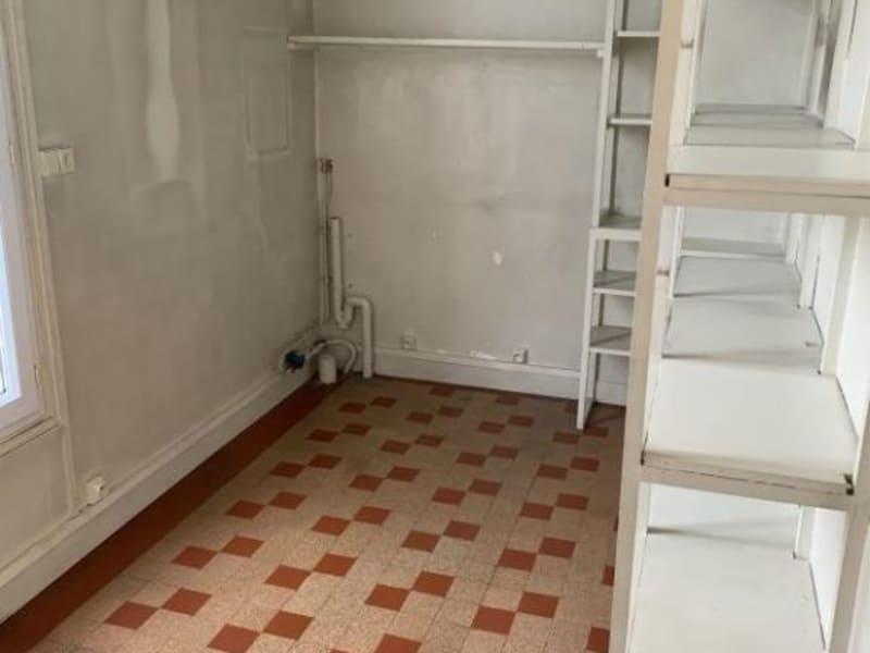 Vente appartement Les pavillons sous bois 250000€ - Photo 12
