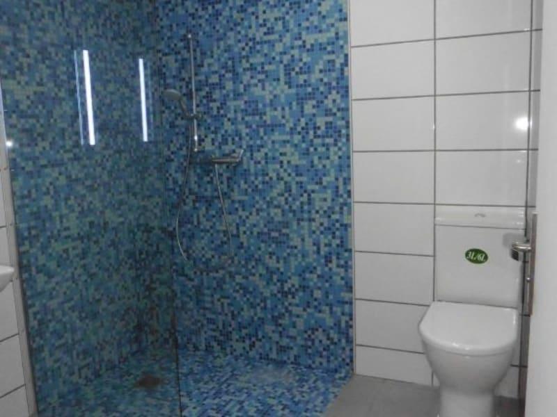 Location appartement Les pavillons sous bois 780€ CC - Photo 2