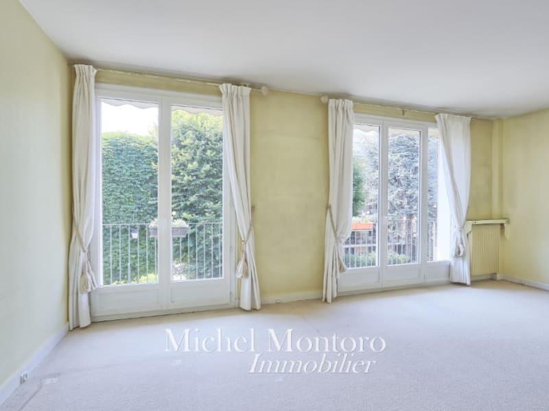 Venta  apartamento Saint germain en laye 750000€ - Fotografía 3