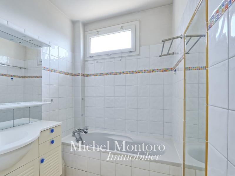 Venta  apartamento Saint germain en laye 750000€ - Fotografía 6