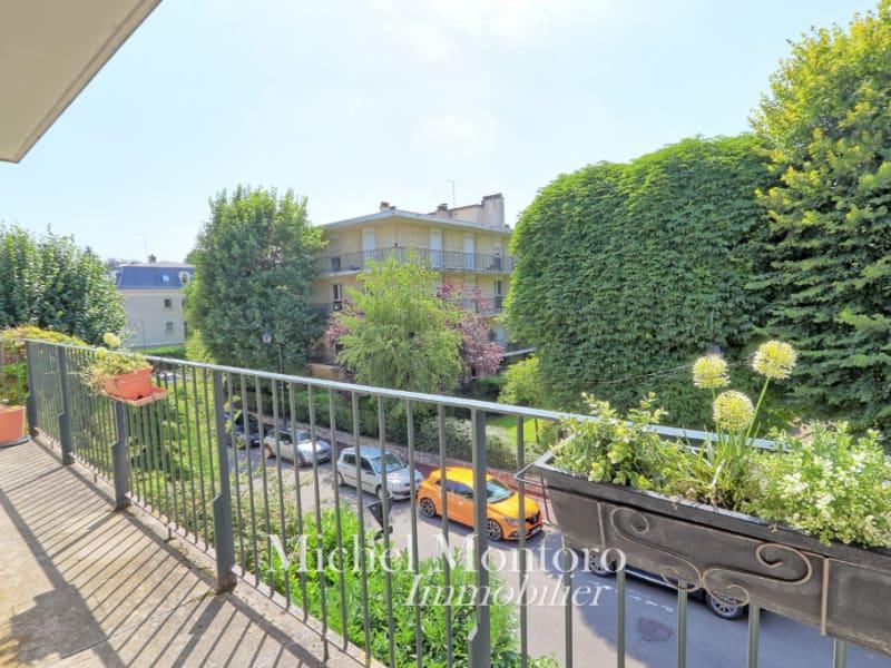 Venta  apartamento Saint germain en laye 750000€ - Fotografía 7