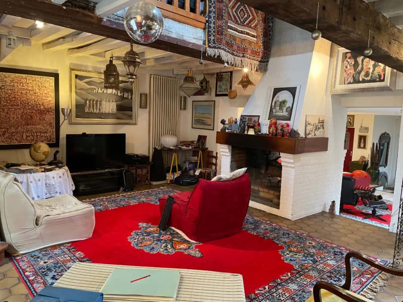 Vente maison / villa Magny en vexin 419000€ - Photo 3