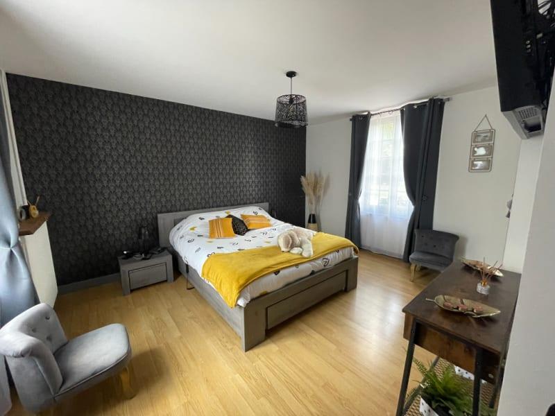 Sale house / villa Beauficel-en-lyons 263000€ - Picture 4