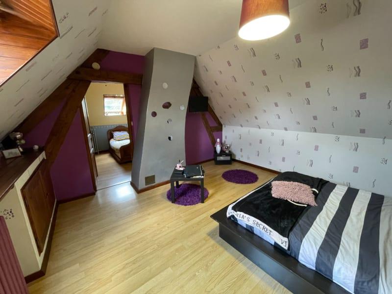 Sale house / villa Beauficel-en-lyons 263000€ - Picture 6