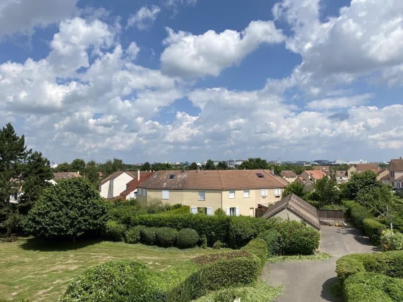 Verkauf wohnung Montigny le bretonneux 320000€ - Fotografie 2
