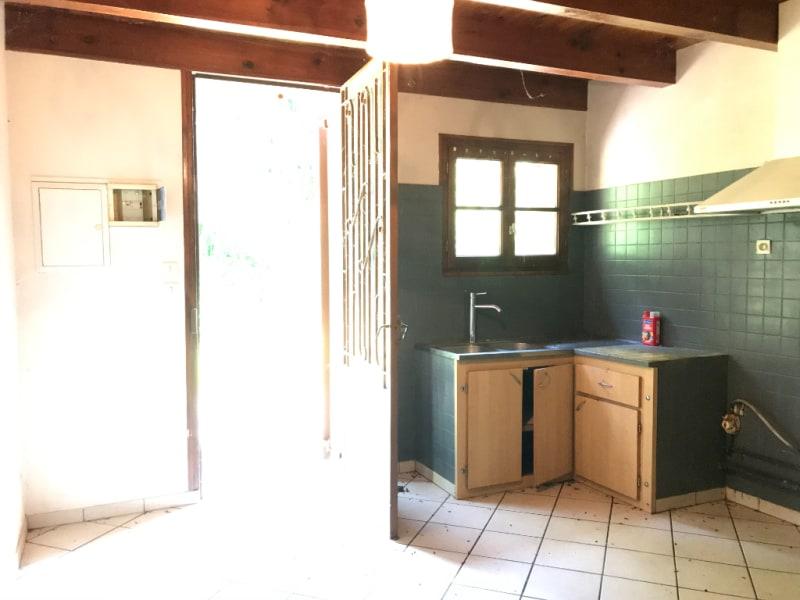 Sale house / villa Narrosse 161300€ - Picture 4