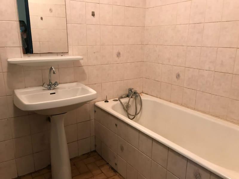 Sale house / villa Narrosse 161300€ - Picture 5