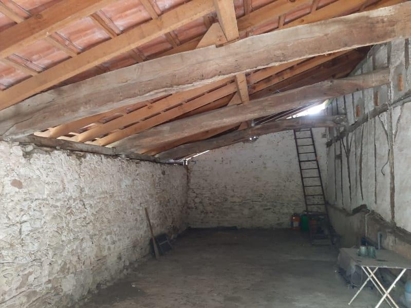 Sale house / villa Narrosse 161300€ - Picture 6