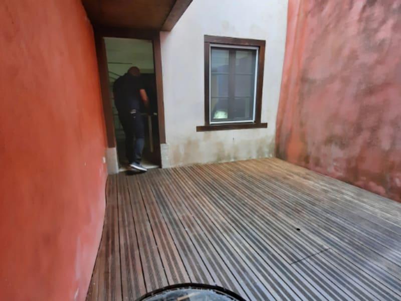 Appartement Carcassonne 3 pièce(s) 63 m2