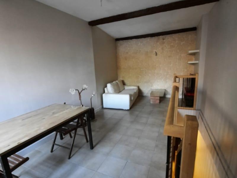 Location appartement Carcassonne 671€ CC - Photo 2