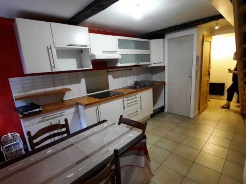 Location appartement Carcassonne 671€ CC - Photo 5