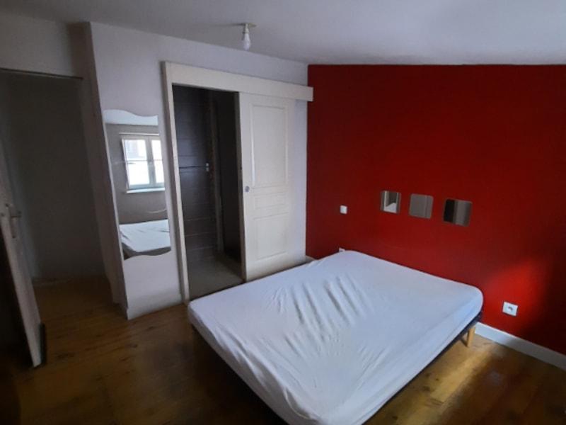 Location appartement Carcassonne 671€ CC - Photo 6