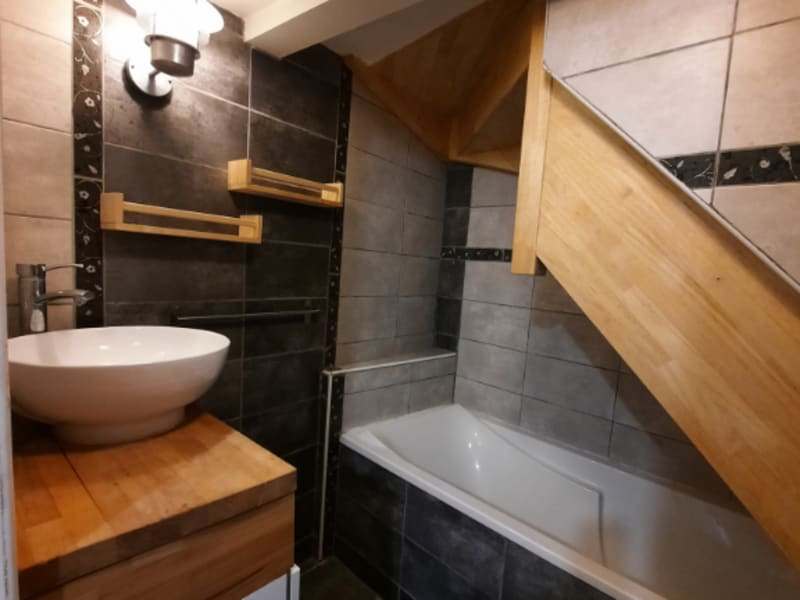 Location appartement Carcassonne 671€ CC - Photo 8