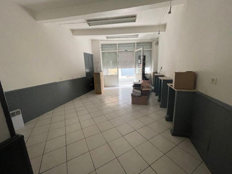 Vente maison / villa Laure minervois 45000€ - Photo 2