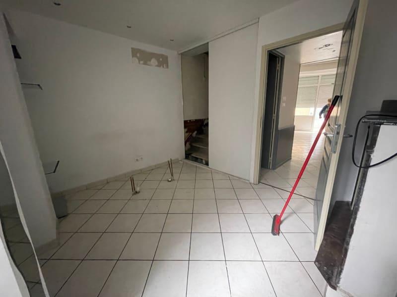 Vente maison / villa Laure minervois 45000€ - Photo 3