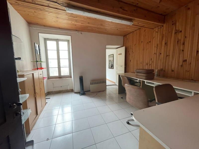 Vente maison / villa Laure minervois 45000€ - Photo 4