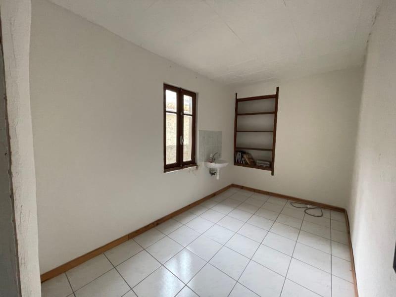 Vente maison / villa Laure minervois 45000€ - Photo 5