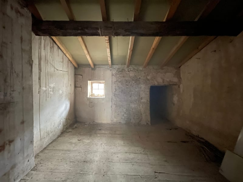 Vente maison / villa Laure minervois 45000€ - Photo 6