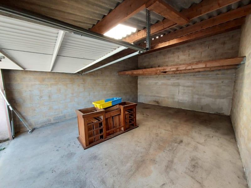 Sale parking spaces Saint jean brevelay 22000€ - Picture 1