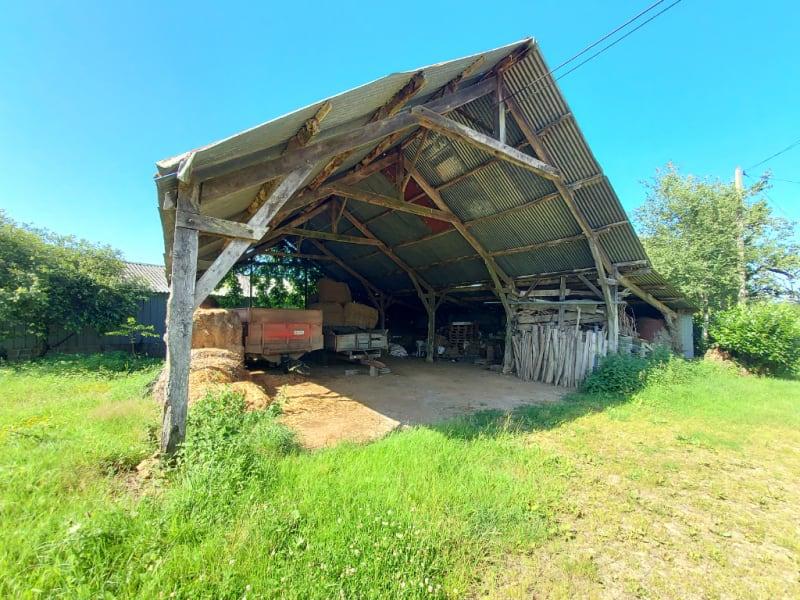 Sale house / villa Forges de lanouee 85500€ - Picture 3