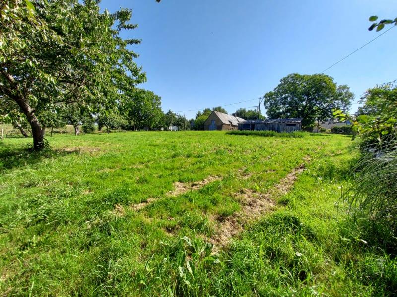 Sale house / villa Forges de lanouee 85500€ - Picture 4