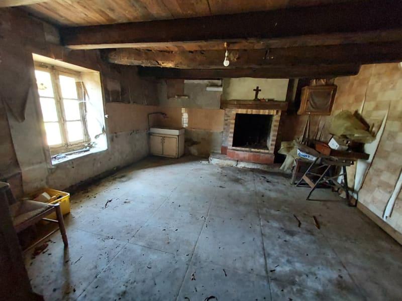 Sale house / villa Forges de lanouee 85500€ - Picture 5