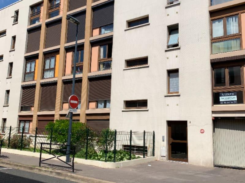 Location appartement Vanves 690€ CC - Photo 1