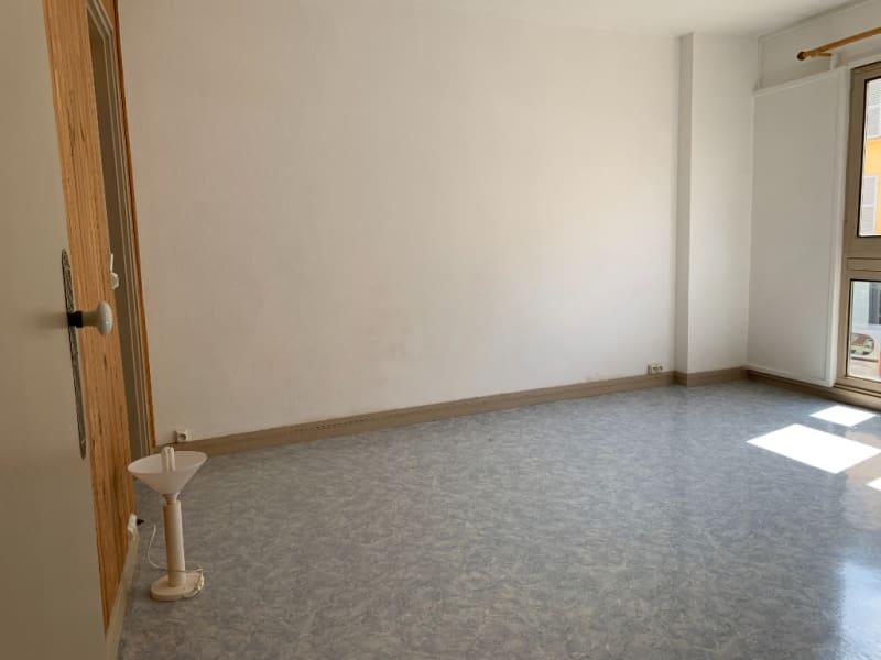 Location appartement Vanves 690€ CC - Photo 2