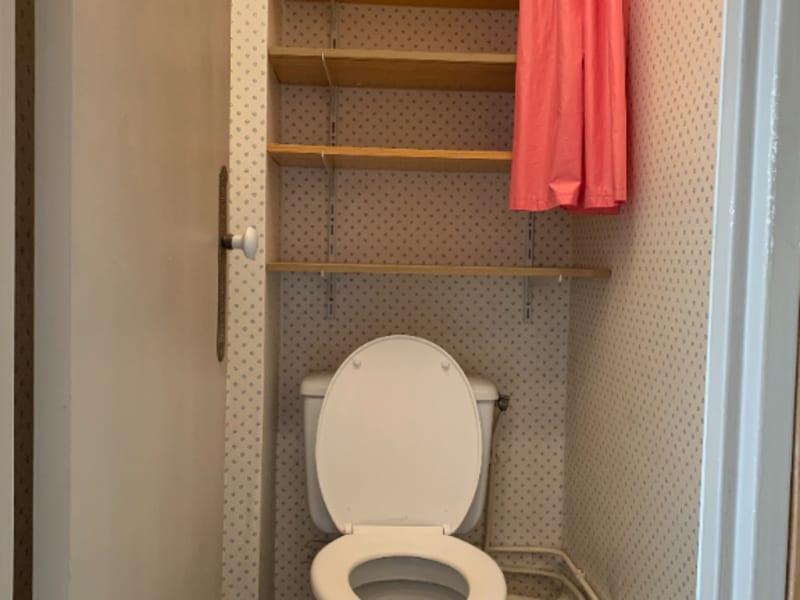 Location appartement Vanves 690€ CC - Photo 3