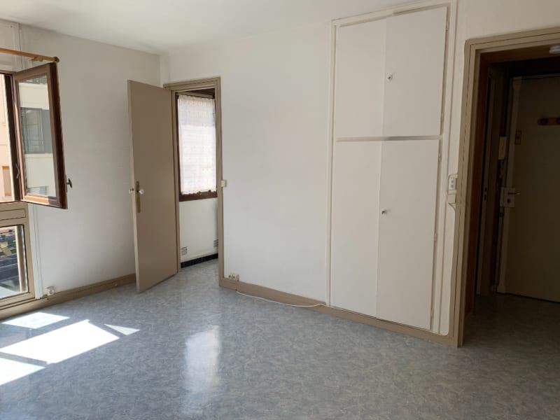 Location appartement Vanves 690€ CC - Photo 6