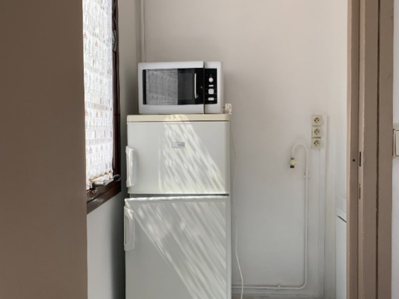 Location appartement Vanves 690€ CC - Photo 7