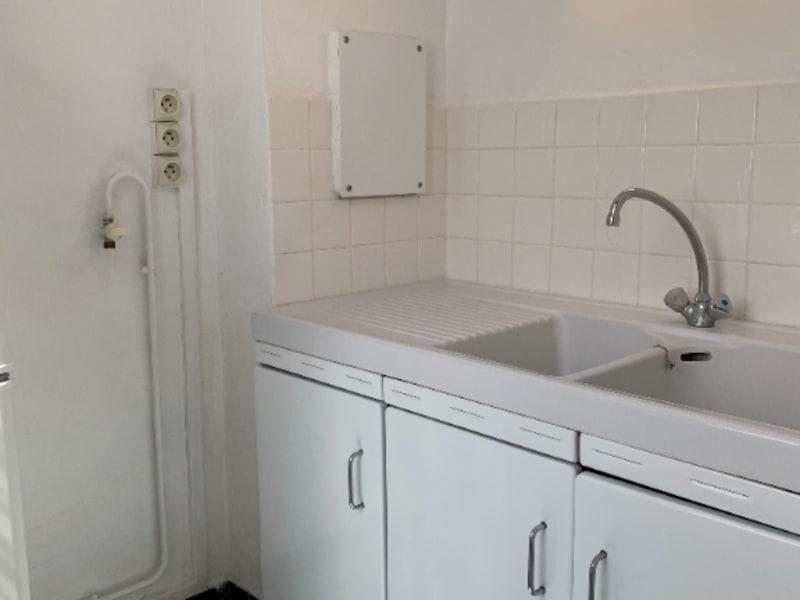 Location appartement Vanves 690€ CC - Photo 8