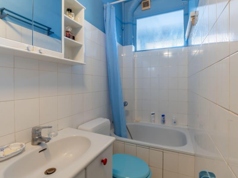 Sale apartment Vanves 369000€ - Picture 7