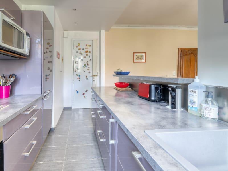 Sale apartment Vanves 499000€ - Picture 7
